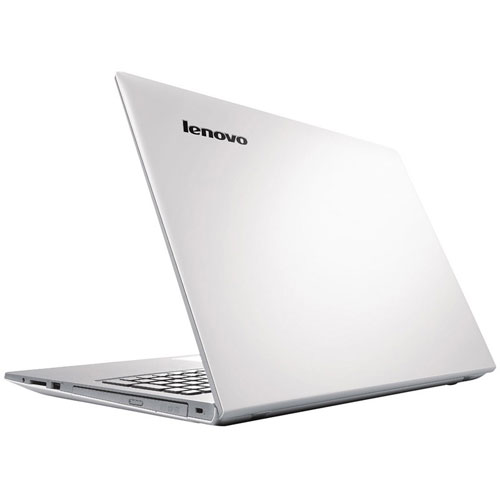 Notebook Lenovo IdeaPad Z50-70  Download drivers for Windows
