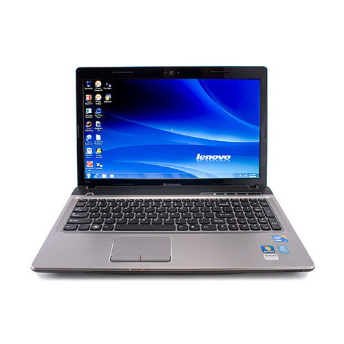 download driver lenovo g400 windows 7 32 bit