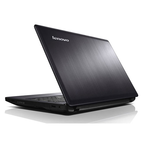 Notebook Lenovo IdeaPad Z580  Download drivers for Windows 7
