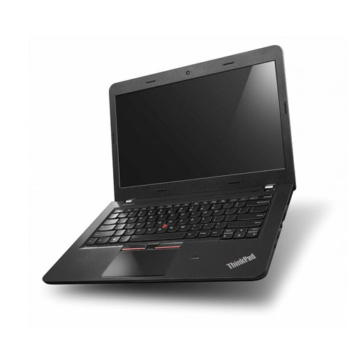 Notebook Lenovo Thinkpad E450 Download Drivers For Windows 7 Windows 8 Windows 8 1 32 64 Bit Driversfree Org