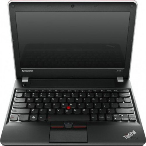Lenovo Y410 Drivers For Windows 7 32 Bit Free Download