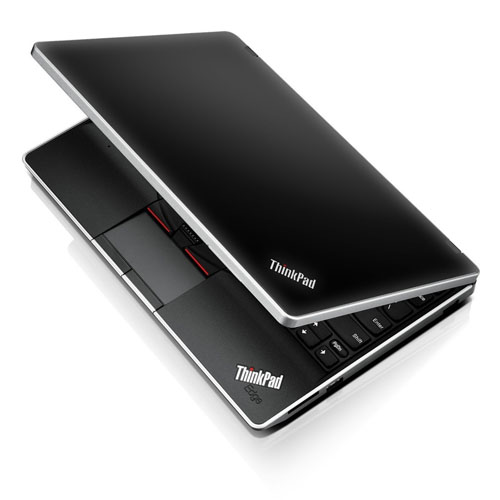 lenovo thinkpad edge e430 drivers