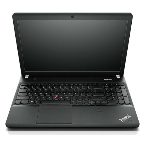 Notebook Lenovo ThinkPad Edge E531  Download drivers for Windows XP