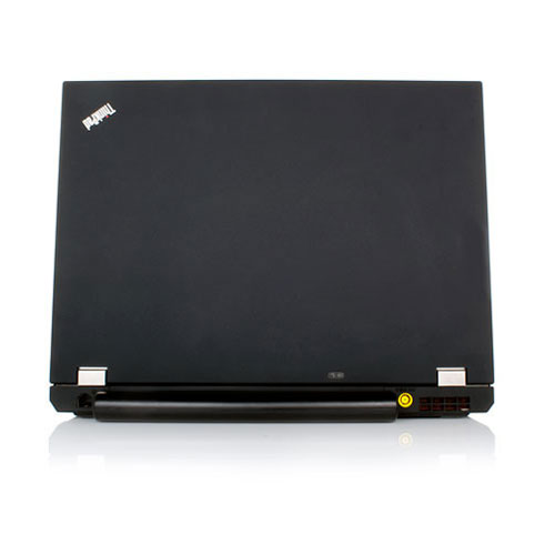 are lot drivers for lenovo t410 windows 7 Business