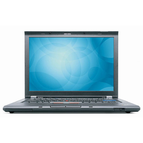 version comes drivers for lenovo t410 windows 7 width