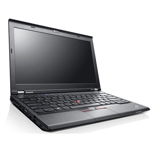 Notebook Lenovo ThinkPad T430. Download drivers for Windows XP
