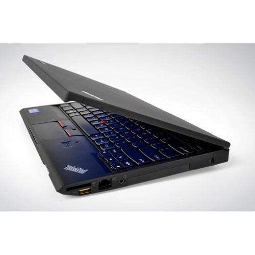 Notebook Lenovo ThinkPad T430  Download drivers for Windows