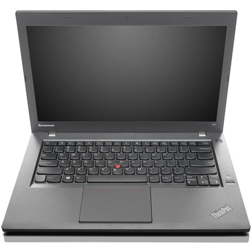 Notebook Lenovo ThinkPad T440s  Download drivers for Windows 7