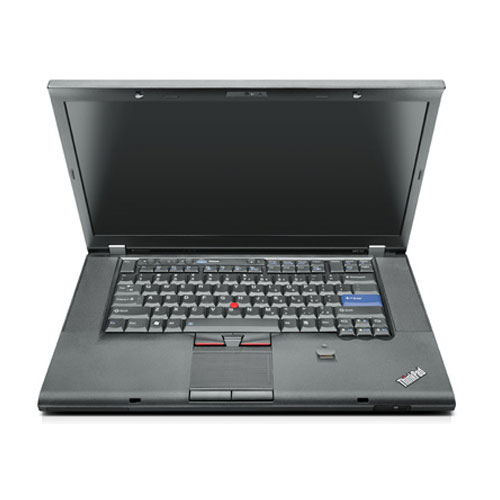 Notebook lenovo thinkpad w510. Download drivers for windows xp.
