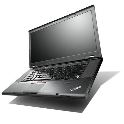 Notebook Lenovo ThinkPad W510  Download drivers for Windows