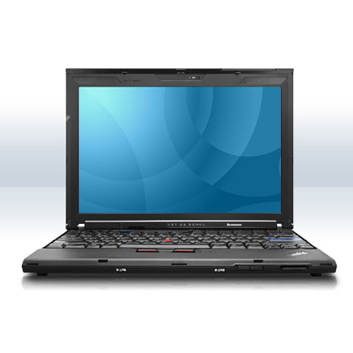 Lenovo X200 Windows 7 Driver Download