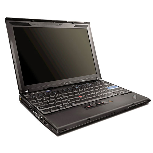 X200ca driver & tools | laptops | asus global.