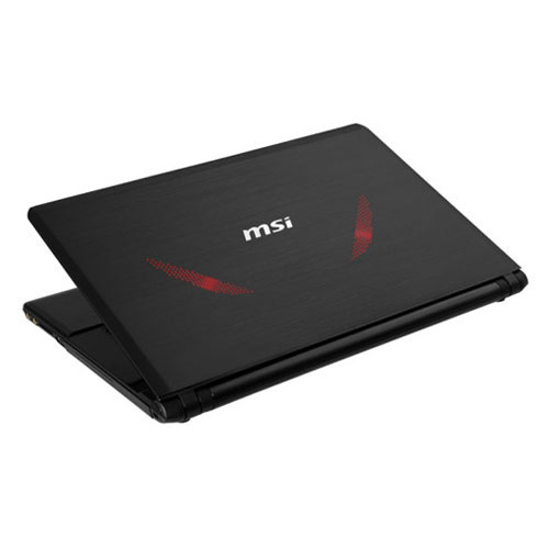 Msi Wireless Driver Download