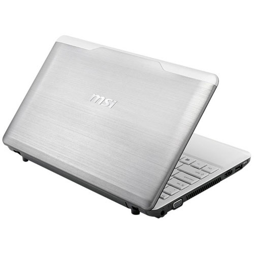 Msi pc2pc bluetooth