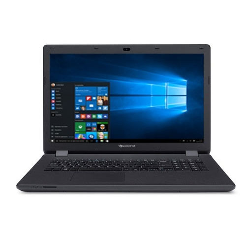 Packard Bell Notebook EasyNote Drivers Download for Windows 7 10