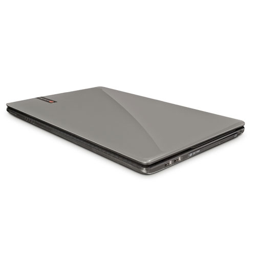 List of Packard Bell EasyNote BG46-T-001RU Devices
