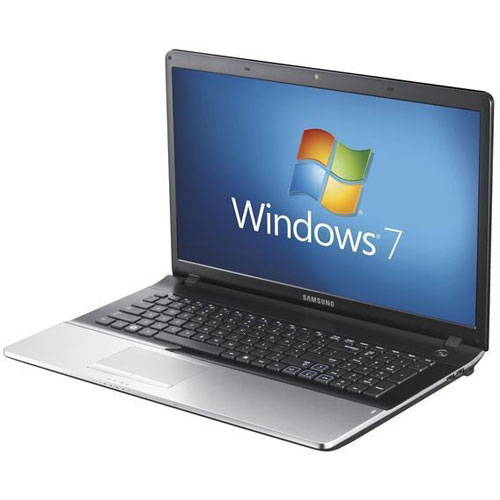 Netbook samsung n148 (np-n148). Download drivers for windows xp.