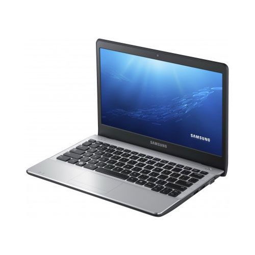 Tutorial]how to install and update samsung usb driver on windows 7.