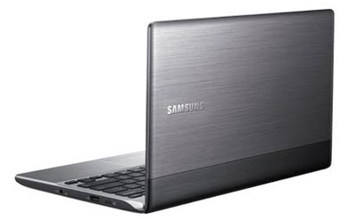 Notebook samsung 355e5 (np355e5c-a03). Download drivers for.