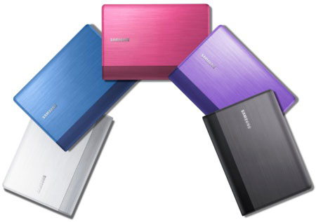 N148 for xp samsung free wireless plus driver windows download