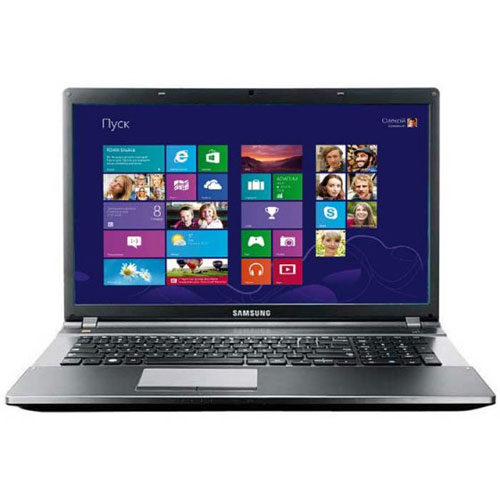 samsung laptop drivers for windows 7 free download