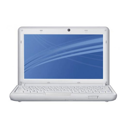 samsung np300e5c drivers download windows 8
