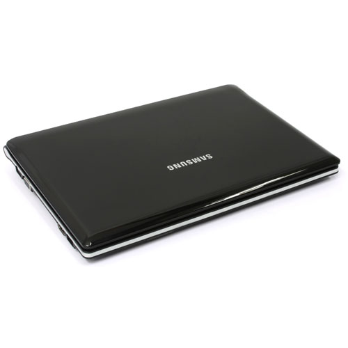 samsung n100 netbook wifi driver download