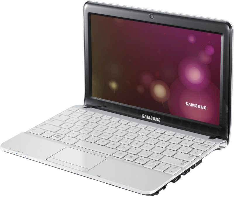 драйвер samsung scx-4521f для windows xp скачать