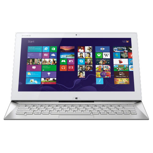 Sony Vaio Windows 7 Drivers Download