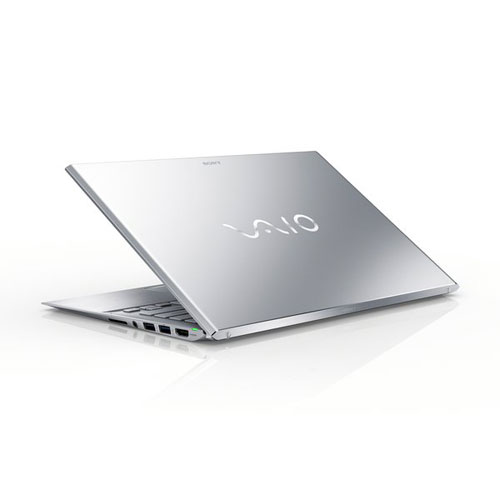 sony vaio drivers for windows 8 64 bit free download