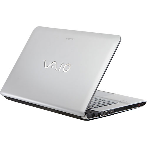 notebook sony vaio sve14118fxw download drivers for. Black Bedroom Furniture Sets. Home Design Ideas
