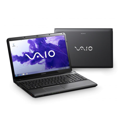 notebook sony vaio sve1511x1rb download drivers for windows xp windows 7 64 bit. Black Bedroom Furniture Sets. Home Design Ideas