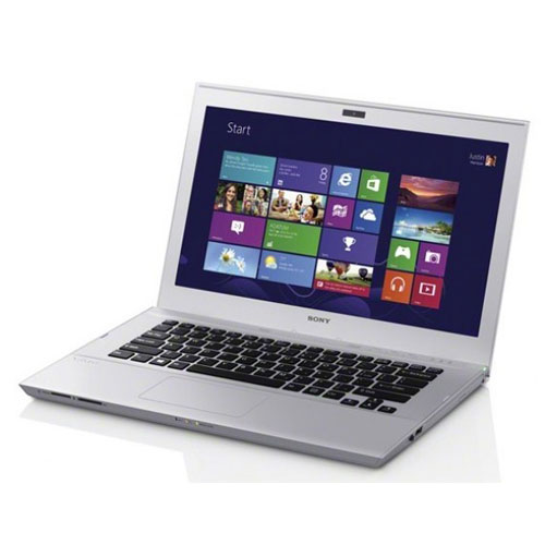 Sony VAIO Drivers Download for Windows 10, 8.1, 7, Vista, XP