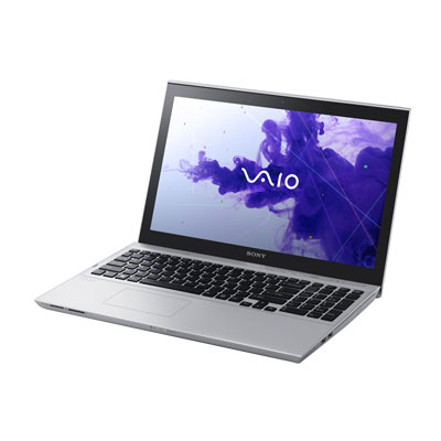 Download Sony Vaio Bluetooth Driver For Windows 8