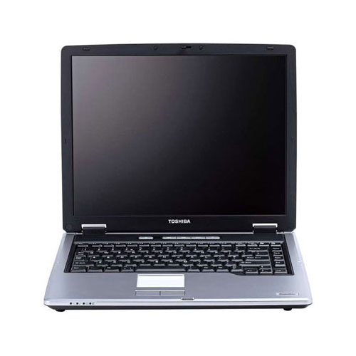 Toshiba Satellite A200 Drivers Windows 7 32 Bit Free Download