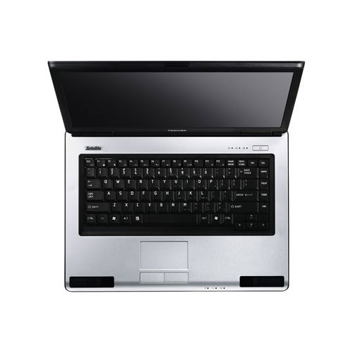 Toshiba satellite a10 drivers for windows xp free download.