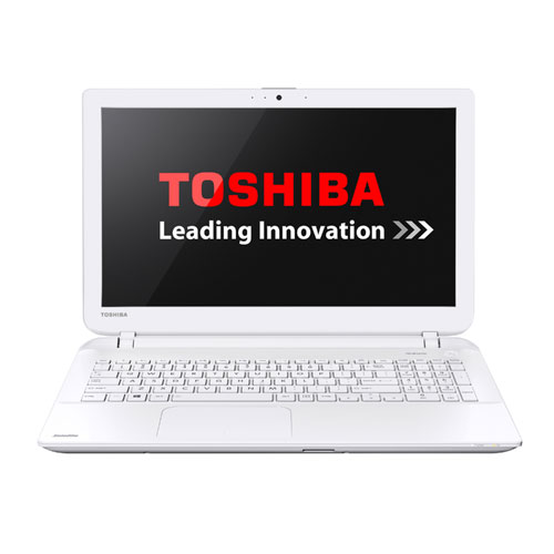 ordinateur portable toshiba satellite l50 b 23k. Black Bedroom Furniture Sets. Home Design Ideas