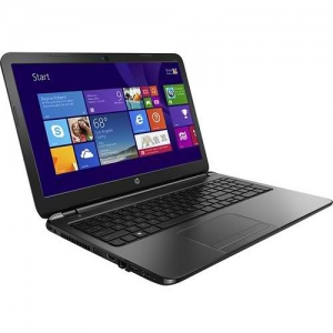 Notebook HP 15-r033ca. Download drivers for Windows 7 / Windows 8 / Windows 8.1 (32/64-bit)