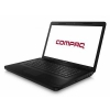 Ordinateur portable HP Compaq Presario CQ57-383SR. Télécharger les pilotes pour Windows XP / Windows 7 (32/64)