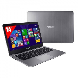 Asus EeeBook E403SA download drivers for Windows 8.1 / Windows 10 (64-bit)