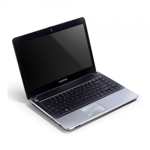 Notebook Acer eMachines D640G. Download drivers for Windows XP / Windows 7 / Windows 8 (32/64-bit)