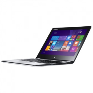 Hybrid notebook Lenovo Yoga 3 11. Download drivers for Windows 8.1 (64-bit)