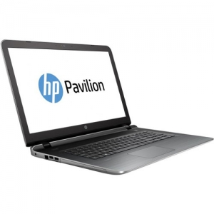 HP Pavilion 17-g102nf download drivers and specs