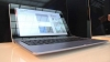Review and specs of Asus F205TA - budget notebook with a 11.6-inch display