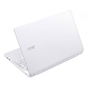Ordinateur portable Acer Aspire V3-532G. Télécharger les pilotes pour Windows 7 / Windows 8 / Windows 8.1 (32/64-bit)