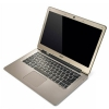 Ultrabook Acer Aspire S3-391. Download drivers for Windows 7 (64-bit)