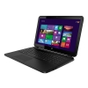 Notebook HP 250 G2. Download drivers for Windows 7 / Windows 8 / Windows 8.1 (32/64-bit)