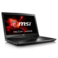MSI GL72 6QD download drivers and specifications