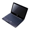 Netbook Acer Aspire One 722. Download drivers for Windows 7 (32/64-bit)