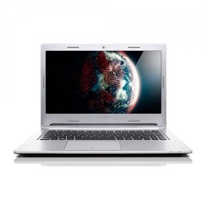 Notebook Lenovo IdeaPad S410p. Download drivers for Windows 7 / Windows 8 / Windows 8.1 (32/64-bit)